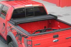 Pin By Lila Jones-Timer Autoparts On Tonneau Cover/truck Bed Cover ... Photo Gallery Tonneau Covers Truck Bed Hard Soft Archives Tyger Auto Daves Honda Ridgeline Retractable By Peragon Amazoncom Bestop 7630535 Black Diamond Supertop For Miller Auto And Truck Accsories 2011 Bmw M3 Pickup Concept Bed Cover Motor Trend Diy Cover Album On Imgur Tyger Tgbc3d1011 Trifold Great Wall Wingle 5 Pickup Shop Weathertech Chevy Colorado 52018 Alloycover Trifold