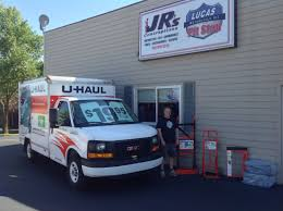 U-Haul: About: Jrs Contraptions Adds To Business With U-Haul Affiliation Tuey18fallcltrks83 Hot Rod Network Uhaulservices Enterprise Truck Rentals Calgary Best Resource Homemade Rv Converted From Moving Simpson Chevrolet Of Garden Grove Is A Dealer Otsietoy Hard Body 4x4 And Trailer With Motorcycles Ebay Used 1989 Cat 3406 Truck Engine For Sale In Fl 1227 American Galvanizers Association Uhaul Intertional Competitors Revenue Employees Owler 1977 Unknown In Wolf Point Mt Miles City