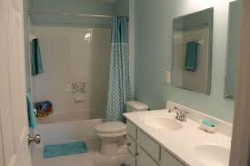 Most Popular Bathroom Colors 2017 by Bathroom 2017 Best Bathroom Colors For Small Bathroom Modern