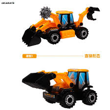 Baby Truck Loader Car Toy Vehicles Assembly Construction Vehicles ... Truck Loader Nm Heilig Truck Systems Durable Xcmg Raise And Down Loader Crane Lift 157 Tm 40 Lmin Vehicles For Kids Excavator Dump And Trucks Wheel Industrial Moving Earth Unloading Stock China Mini 5 Ton Hydraulic Pelusey Hire Excavation Earthmoving Contractors Two Stage Power Driven Truckloader Alfacon Solutions Automatic Stackerautoritymanjusgujaratindia Kids Wallpaper Crane Grey Yellow 358702