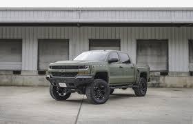 100 New Lifted Trucks 13 Silverado Color Chart Chevy Black Widow Sca
