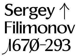 Cinzel Decorative Regular Font Free Download by Montblanc Type C U S T O M U2022 T Y P O G R A P H Y Pinterest
