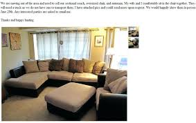 Craigslist Chicago Furniture Wanted South Suburbs Illinois For