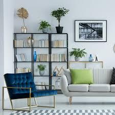 HBMart Furniture Design 2017 On Behance Bed Farmhouse
