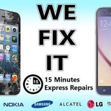 of Fix Wireless Hamden CT United States