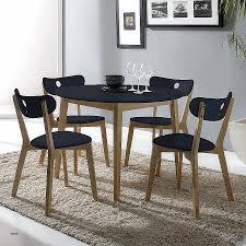 table de cuisine conforama chaise best of table et chaises de cuisine chez conforama hd