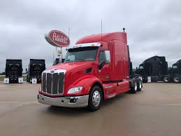 Peterbilt Sleeper, Day Cab Trucks For Sale | Peterbilt 387 | TLG Tow Trucks For Lepeterbilt377sacramento Caused Heavy Duty Used Custom Peterbilt Truck Best Resource Peterbilt Trucks Striping For Spares Junk Mail Sale Top Car Reviews 2019 20 1975 352 For Sale In Trout Creek Mt By Dealer Pin Us Trailer On 18 Wheelers And Big Rigs Amazing Wallpapers Semi Trailers 379 New Fitzgerald Glider Kits Sleeper Day Cab 387 Tlg 391979 At Work Ron Adams 9783881521