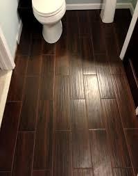 floor wood floor linoleum wood floor vs linoleum wood effect