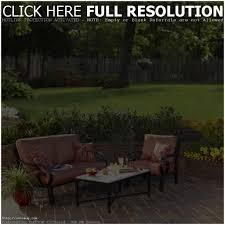 Backyards : Gorgeous Backyard Landscaping Design Software Free ... Design Backyard Interactive Images With Fabulous Pool Garden Landscape Online Free Tool Ideas And Easy Landscaping Software Simple Planner Patio Download A My Solidaria Apps For Pro Co Virtual Top Best On Designs Designl With Sweet Home D Room Programs Tools