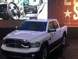 New 2018 Ram Laramie Longhorn Southfork And HD Lone Star Silver ... Ram Unveils New Color For 2017 Laramie Longhorn Medium Duty Work 2018 1500 Sale In San Antonio 2019 Dodge Absolute With Craftsmanlike Western 3500 Edition 2016 2500 Overview Cargurus The Combing Wboycouture With Luxury Equipment Truck Hdware Gatorback Mud Flaps Ram Black 2015 Limited Pickup Youtube New Crew Cab Washington R81146 Orchard 2014 Hd First Test Motor Trend 57l Under Warranty