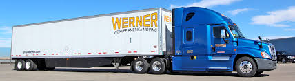 Werner | Truck Driver Job | Amazon | Werner Wner Enterprises Goes To Dc Help Trump Tout Tax Overhaul Rl Carriers Salary Wner Enterprise Romeolandinezco Trucking Companies Directory Several Fleets Recognized As 2018 Best Fleet Drive For Tuckers Truck Driving Academy Waterloo Wi 53594 Can New Drivers Get Home Every Night Page 1 Ckingtruth Commemorative Freightliner 122sd Marks 60th Company Profile Global Trade Truck Trailer Transport Express Freight Logistic Diesel Mack Free Driver Schools Semi Trucks Google Search Truckers Move America Pinterest
