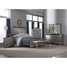BedroomAwesome Cool Bedroom Decor Master Dresser Glam Cheap Chest Romantic