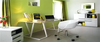 id d o bureau maison deco bureau amenagement et decoration a la maison idee idees