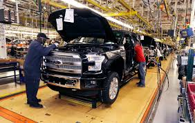 2014 Proving To Be Bumper Year For U.S. Car Sales | The Japan Times Texas Truck Fleet Used Sales Medium Duty Trucks Gm Vs Ford And The Latest Sales Valries Details 2014 Proving To Be Bumper Year For Us Car The Japan Times Black Friday F150 2018 Performance Of Clinton Pick Up For Cng Fordtruckscom Finchers Best Auto Lifted In Houston Is Making More Money Despite Car Collapse Insurance 1932 Pickup Hot Rod Street Deuce Steel Vintage 32 Rat Says It Can Survive A Drastic Plunge Fortune Fords Sale At Lybgers Llc Anchorage F750 Water Abilene Tx 9403770