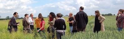 chambre agriculture rhone alpes réseau mixte technologique rmt chambres d agriculture