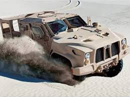 Oshkosh Truck Corporation (NYSE:OSK) - Oshkosh Is A Top Pick In ... G170642b9i004jpg Okosh Corp M1070 Tractor Truck Technical Manual Equipment Mineresistant Ambush Procted Mrap Vehicle Editorial Stock 2013 Ford F350 Super Duty Lariat 4x4 For Sale In Wi Fire Engine Ladder Photo 464119 Shutterstock Waste Management Wm Price Financials And News Fortune 500 Amazoncom Amzn Matv Off Road Pierce Home 2016 Toyota Tacoma Trd Sport Double Cab