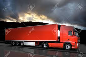 Red Semi Truck On Road Stock Photo, Picture And Royalty Free Image ... Hitting The Road Daimler Reveals Selfdriving Semitruck Semi Truck Axle Cfiguration Evan Transportation Us Manufacturer Beats Tesla To Stage With Electric Semitruck 2019 Volvo Vnl64t740 Sleeper Semi Truck For Sale Missoula Mt Red Royalty Free Vector Image Vecrstock Tamiya 114 Flatbed Trailer Tam56306 Cars Trucks Toyotas Hydrogen Smokes Class 8 Diesel In Drag Race Video 2000 Intertional 9400i Eagle Farr On Stock Photo Picture And Central Illinois Pullers Pulls Stereo Kenworth Peterbilt Freightliner Big Rig Waymo Will Begin Selfdriving Pilot In Atlanta Next Week