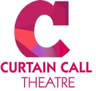 Curtain Call Stamford Ct by Curtain Call Theatre Lost In Yonkers 2017 2018