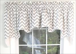 Pennys Curtains Blinds Interiors by Wonderful Pennys Curtains U2013 Burbankinnandsuites Com
