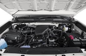 2016 Toyota Tacoma - Price, Photos, Reviews & Features Toyota 3l Hilux Motor Specs It Still Runs Your Ultimate Older Tacoma Engine Noise Youtube History Of The Truck Toyotaoffroadcom Brookes Vehicles 22r 22re 22rec 8595 Kit W Cylinder Head A Crazy Kind Awesome 1977 With Turbocharged Ls1 2011 Reviews And Rating Trend 2010 Curbside Classic 1986 Turbo Pickup Get Tough Questions How Much Should We Pay For A