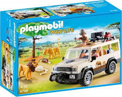 Safari Truck With Lions - Toy Sense Easter Jeep Safari Concepts Wagoneer Jeepster A Baja Truck And Pamoja Friends Family 2018 Scott Brills Renault Midlum 240 Expeditionsafari Truck Bas Trucks Mercedes Stock Photo Picture And Royalty Free Image Proud African Safaris Mcdonalds Building Blocks Youtube First Orange Tree Toys Elephant Edit Now Shutterstock Axial Rc Scale Accsories Safari Snorkel For Rock Crawler Truly The Experience Safari At Port Lympne Wild Animal Park Playmobil With Lions Playset Ebay