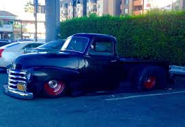 1950 Chevy Pickup Hot Rod Art Morrison Chassis 350 V8 Automatic Airbags Tci Chevrolet Truck Frames New For Your Old Chevy How To Install Air Lift Loadlifter Bag Kits On A 2017 Silverado Resto Ram Cumminspowered 85 Dodge W350 Crew Cab Trucks Rear Four 4link Ride Suspension Kit For 4759 Helix 5559 Mustang Ii Ifs Airbag 2quot Accident With Frontal Deployment Component Replacement And Truckkelderman Systems Kelderman Eeering 01946 Suspension 4link Leaf Scotts Hotrods 4 Link Sctshotrods Ridetech Bolton 11337199 Free Shipping Orders