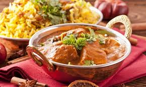 karachi cuisine up to 59 norbury greater groupon