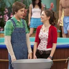The Suite Life On Deck Cast by My Oh Maya The Suite Life Wiki Fandom Powered By Wikia