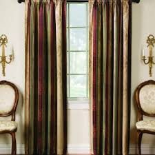 Noise Dampening Curtains Industrial by Decor Reduces Intrusive Noise With Soundproof Curtains