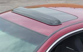 Sunroof Wind Deflector, Truck Wind Deflector | Trucks Accessories ... Opv Enforced Wind Deflector For Truck Organic Photovoltaic Solutions How To Install Optional Buyers Truck Rack Wind Deflector Youtube 2012 Intertional Prostar For Sale Council Bluffs Commercial Donmar Sunroof Deflectors Volvo Vnl Vanderhaagscom Rooftop Air Towing Travel Trailer Ford 2007 9400 Spencer Ia Topper 501040 Accessory Industrial