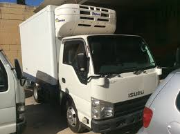 Isuzu ELF Freezer Truck Automatic!! – Ventur Motors Centre Refrigerated Van Bodies Archives Centro Manufacturing Cporation Different Commercial Trucks Lorry Freezer Tipper Road Tanker Toyota Dyna 14ton Truck No8234 Search By Maker Stock Foton Aumark Special Car Refrigerator Box 4x2 Wheels Truck For Sale Qatar Living 2 Pallet Tonne Scully Rsv Home Filedaihatsu Hijet Truck Freezer S500p Rearjpg Wikimedia Commons 2006 Man Tgl 7150 5 Speed Manual 75t Fridge Freezer Long Mot China Refrigeration Unit Refrigationfreezer Sf328 Ram Promaster Cargo Used Renault Midlum18010cfreezer15palletsliftac