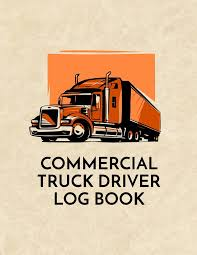 ✓ Commercial Truck Driver Log Book: Commercial Truck Repair Log ... Mtc Truck Driving School In St Louis Mo Paper Gezginturknet Trucking Reviews Best 2018 Driver Traing Park Hills Missouri Wkforce Tulsa Wkforce_tulsa Instagram Profile Picbear United Home Facebook Swift News Of New Car Release Schools Image Kusaboshicom Related Gallery Truck Driver Traing Locations Company Sponsored Cvtas 2017 Spring Conference Brochure By Cvta Issuu Mtc On Vimeo