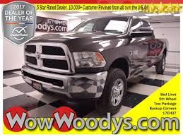 Find Used Cars For Sale In Bosworth, Missouri - Pre Owned Cars ... Ford Dealer In Saint Louis Mo Used Cars Suntrup Mhc Kenworth Joplin Trucks Home Pettijohn Auto Center Semi Trailers For Sale Tractor Craigslist Columbia Missouri And Vans Kansas City For Under 3000 Miles Less Than Cape Girardeau 8000 Dollars In On Buyllsearch Cars Trucks Sale Surrey Bc Basant Motors 2015 Chevy Silverado High Country Bethany Gm Food Truck