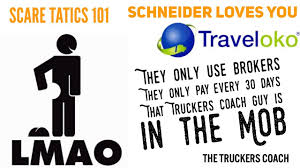 Traveloko, Don't Pay What They Say . Stay At Schneider - YouTube Schneider Trucking 6 Month Review Pay Update Youtube Video Driving On Schneiders Viracon Glass Hauling Dicated Account Pepsi Truck Driving Jobs Find New Trailers Black And Harleydavidson Lawsuit Claims Wrecked 13m Supcomputer Industry Debates Wther To Alter Driver Pay Model Rubies In My Mirror Page 2 Httpwwwlaunfilmmwpctentglyschneidertional Experienced Job Orientation Roehljobs Receives Freightliner Ride Of Pride For 10th Time The Diaries Ckingtruth Forum