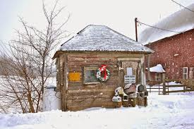 Barns At Christmas. | Tom The Backroads Traveller Christmas Barn From The Heart Art Image Download Directory Farm Inn Spa 32 Best The Historical At Lambert House Images On Snapshots Of Our Shop A Unique Collection Old Fashion Wreath Haing On Red Door Stock Photo 451787769 Church Stage Design Ideas Oakwood An Fashioned Shop New Hampshire Weddings Lighted Picture Shelley B Home And Holidaycom In Festivals Pennsylvania Stock Photo 46817038 Lights Moulton Best Tetons