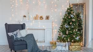 künstliche weihnachtsbäume kaufen hochwertige tannenbäume