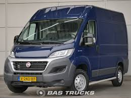 Fiat Ducato Light Commercial Vehicle Euro Norm 5 €18400 - BAS Trucks Fiat Trucks Exhibition The Negri Foundation Brescia Italy Fiat 690 N3 Pinterest Truck Stock Photos Images Alamy Ducato Light Commercial Vehicle 12400 Bas Chrysler Is Recalling Dodge Ram Pickup Simplemost Euro Norm 5 18400 Iveco 19036 Hiab Truck Online Site For The Sale Of Heavy Used Ducato Pickup Year 2014 Price 12733 Rare A Classic 690n4 Dump Volvo A35f Hitachi Eh1100 Gobidit Lot 190 381a Old Trucks 640 Italian Firefighters San Felicest Fel Flickr