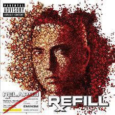 Siemens Dresser Rand Synergies by 100 Eminem Curtain Call Deluxe Rar T U B E Všechen Hip Hop