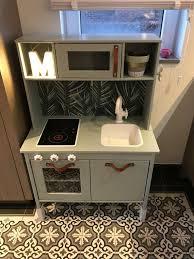 pin izabela krupska auf huis ikea küche kinder ikea