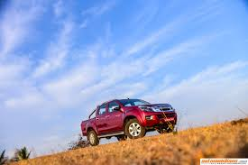 2018 Isuzu D-Max V-Cross High - Test Drive Review | India Exclusive ... Texas Truck Fleet Used Sales Medium Duty Trucks 1993 Isuzu Pickup Overview Cargurus Cheap For Sale In Florida Unique Isuzu Landscape Dmax Arctic At35 Review Top Gear Junkyard Find 1984 Pup The Truth About Cars 1987 Isuzu Pup For Sale Youtube Malaysia Facelifts Popular Pickup Autoworldcommy Auto Express 5 Cheapest In The Philippines Carmudi Diesel Pickup Truck Running On Used Cooking Oil And Icelands Collaborate On Awesome