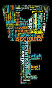 Hdfc Bill Deskcom by Rbi Rbi Plans To Extend Cyber Audit To All Banks Technology News