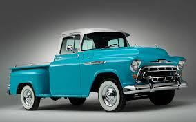 1957 Chevrolet Pickup Wallpaper Background | 55 - 59 Chevrolet Task ... 2006 Chevrolet Cobalt Beautiful Truck Ss Valuable Chevy Lifted Trucks Wallpapers Oregon Wallpaper New Car Modification Group 53 Chevy Truck Wallpaper Best Image Kusaboshicom Elegant Desktop Full Size Carviewsandreleasedatecom Silverado Wednesday 1965 C10 Pickup 70 Background Pictures Old Cave