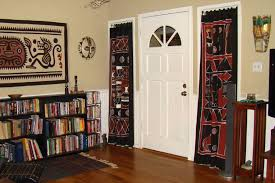 Front Door Side Window Curtain Panels by Front Door Side Curtains Side Curtain Beautiful Front Door Panel