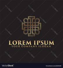 100 Interior Designers Logos Decoration Interior Logo Luxury Logo Design