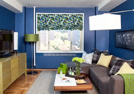 Popular Paint Colors For Living Rooms 2014 by Living Room 2014 Interior Design