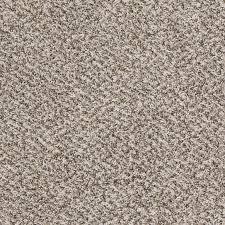 exteriors wonderful home depot carpet reviews 2016 a carpet