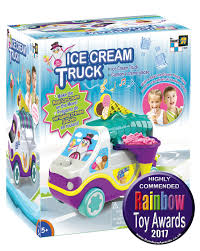 Ice Cream Truck Highly Commended   Rainbow Toy Awards - The Awards ... Our Generation Sweet Stop Ice Cream Truck Mint Toyworld Kinetic Sand Moonbase Central New Year Sighting Multiple Toymakers Ice Man Monster Toy A Quick Review Maariv Intertional Shopkins Scoops Playset 2000 Hamleys For Toys 3d 3 Cgtrader Bens Chest Ltd Us Model With Note Movement Handmade Vintage Metal Geek Daddy Vs My Life Trucks Wilko Play Roadsters Van Assortment Videos Kids Assembly Videos Images Of Kids Spacehero