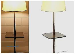 Floor Lamp With Attached End Table by Storage Benches And Nightstands New Nightstand With Lamp Attached