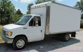 1993 Ford E350 Box Truck | Item C2439 | SOLD! August 22 Midw... Refrigerated Vans Models Ford Transit Box Truck Bush Trucks 2014 E350 16 Ft 53010 Cassone And Equipment Classic Metal Works Ho 30497 1960 Used 2016 E450 Foot Van For Sale In Langley British Lcf Wikipedia Cardinal Church Worship Fniture F650 Gator Wraps 2013 Ford F750 Box Van Truck For Sale 571032 Image 2001 5pjpg Matchbox Cars Wiki Fandom 2015 F550 Vinsn1fduf5gy8fea71172 V10 Gas At 2008 Gta San Andreas New 2018 F150 Xl 2wd Reg Cab 65 At Landers
