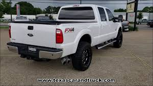 USED 2012 FORD F-250 SRW At Tyler Car & Truck Center - Troup Highway ... Toyota Dealership Pensacola Fl Used Cars Bob Tyler Used 2018 Chevrolet Silverado 3500 Hd At Car Truck Center Karl Chevrolet In Missoula Western Montana Hamilton 1500 4wd Crew Cab 1435 Peltier Tx Fresh 1999 Ford F 150 Svt Lightning In Tyrrell Company Cheyenne Wy Fort Collins East Texas Georgetown Ky Auto Sales Fort Smith Ar Trucks Ford Departments Vehicle Services